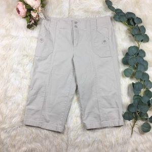 🍍5/$25 Women's Anytime Outdoor™ Capri